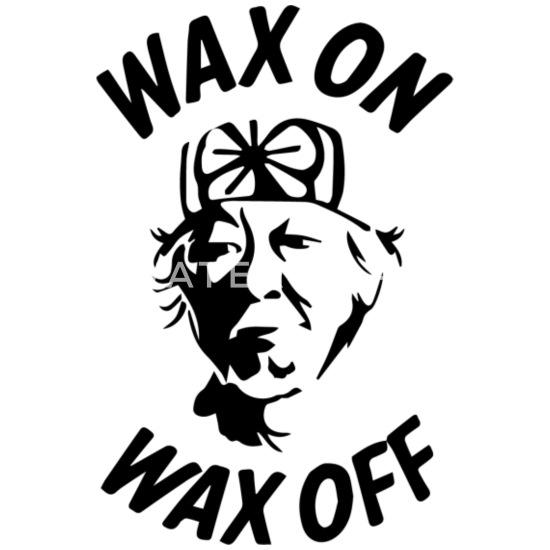 wax-on-wax-off-two-tone-mug.jpg