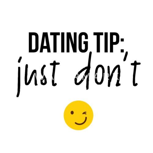 Sich im Freeplay-Dating Level