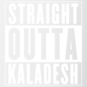 Straight Outta Kaladesh - Contrast Coffee Mug