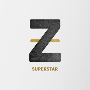 Zeyus Superstars - Contrast Coffee Mug