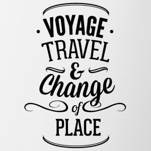 voyage_travel_ans_chnange_the_place-01 - Contrast Coffee Mug