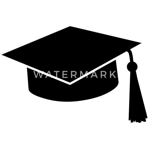 graduation hat by soundandvision spreadshirt