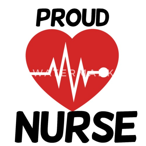 proud nurse by boogiemonst spreadshirt