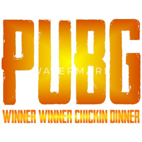 Pubg Logo Mug Spreadshirt