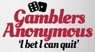 Gamblers annoynmous gambling addiction history