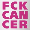 FCK Cancer - Coffee/Tea Mug