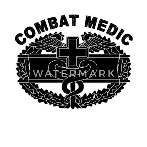 Combat Medic Mug Combat Medic Coffee Mug By Spreadshirt