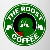 The Roost Coffee - Coffee/Tea Mug
