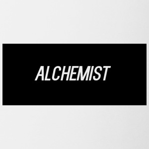 alchemist - Coffee/Tea Mug