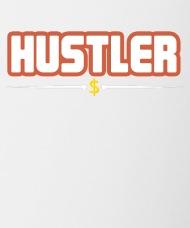 Hustler gonzo dildo