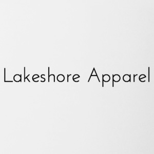Lakeshore Apparel - Coffee/Tea Mug