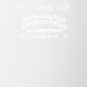 Ouija Board - Coffee/Tea Mug