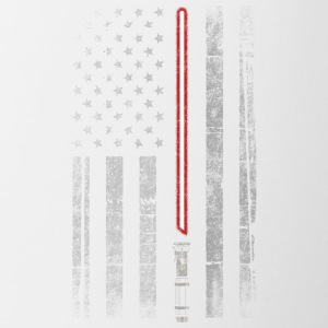 usa flag wallpaper for mobile - Coffee/Tea Mug