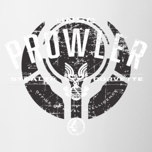 HALO Prowler - Coffee/Tea Mug