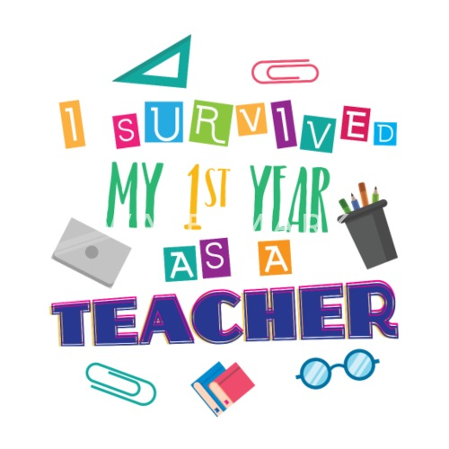 Gifts For High School Teachers ✓ The Christmas Gifts