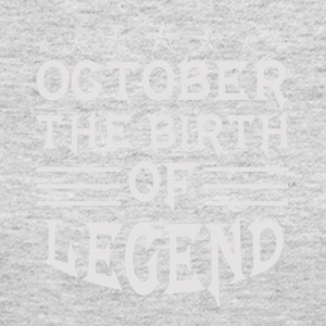 The Birth of Legend - Women's Long Sleeve Jersey T-Shirt