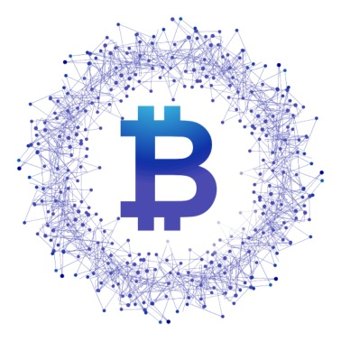 Lambo meaning in cryptocurrency