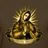 Querida Madre by RollinLow - Women's T-Shirt