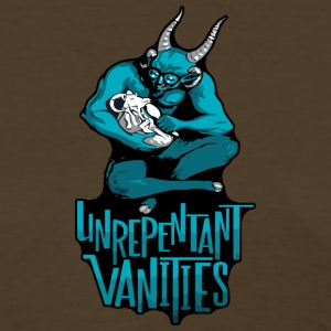Unrepentant Vanities - Women's T-Shirt