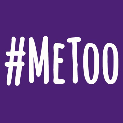 #MeToo Stop Sexual Harassment