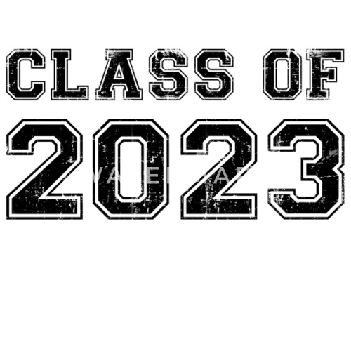 Image result for class of 2023