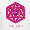 2NE1 Seoul All or Nothing  - Women's T-Shirt