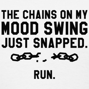 Mood Swing Chains