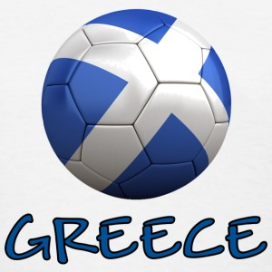 Team Greece FIFA World Cup