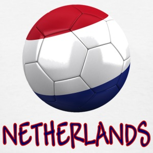 Team Netherlands FIFA World Cup