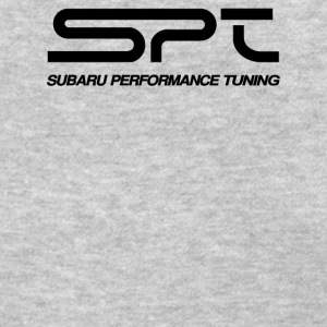 subaru performance tuning - Women's T-Shirt