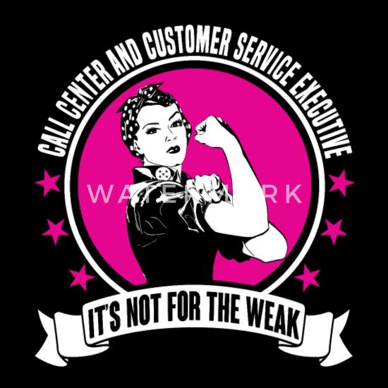 call center and customer service executive women s t shirt spreadshirt spreadshirt