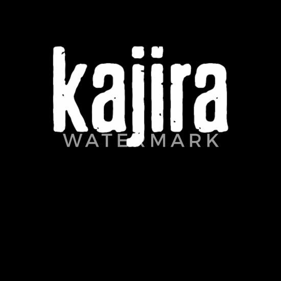 Kajira House Kyros