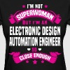 Electronic Design Automation Engineer - Women's T-Shirt
