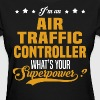 Air Traffic Controller - Women's T-Shirt