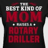 Rotary Driller - Women's T-Shirt