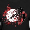 RWBY Ruby Crescent Rose - Women's T-Shirt