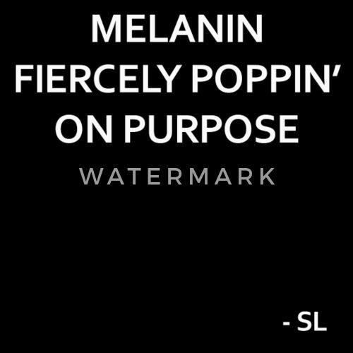 Melanin Quotes | Great Melanin Quotes Pictures Melanin Quotes Extraordinary Always