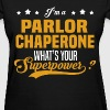 Parlor Chaperone - Women's T-Shirt