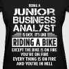 Junior Business Analyst - Women's T-Shirt