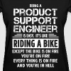 Product Support Engineer - Women's T-Shirt