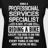 Professional Services Specialist - Women's T-Shirt