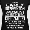 Early Intervention Specialist - Women's T-Shirt