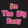 Big Easy - Women's T-Shirt