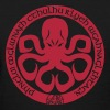 Seal of Cthulhu - Women's T-Shirt