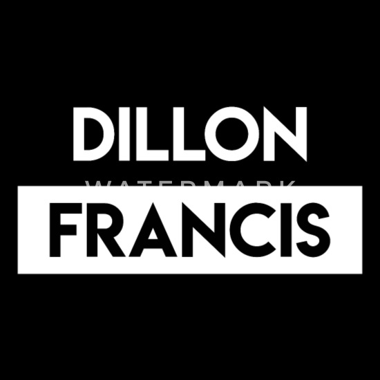 465ae1f97337 Dillon Francis Women's T-Shirt | Spreadshirt