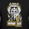Armor Of God Shirt - Women's T-Shirt