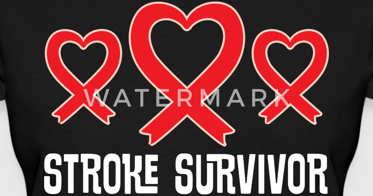 Dating a stroke survivor girl