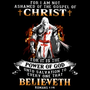 8afa034a690516 for i am not ashamed of the gospel of christ for i - Women s T-