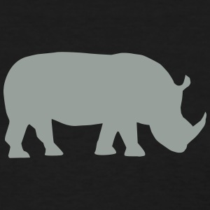 Rhino - Women's T-Shirt