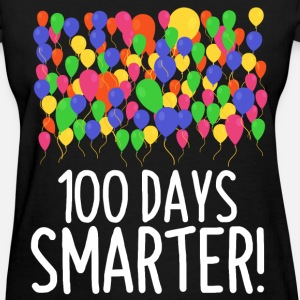 100 Balloons 100th Day of School Teacher/Student